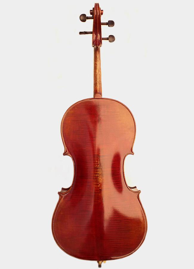 Violoncelle Airain 4/4 acoustique bonne qualité facilités de paiement 4x ou LOA sans frais