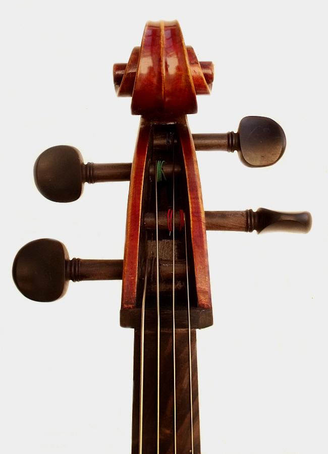 Violoncelle Airain 4/4 acoustique bonne qualité facilités de paiement 3x 4x ou LOA sans frais