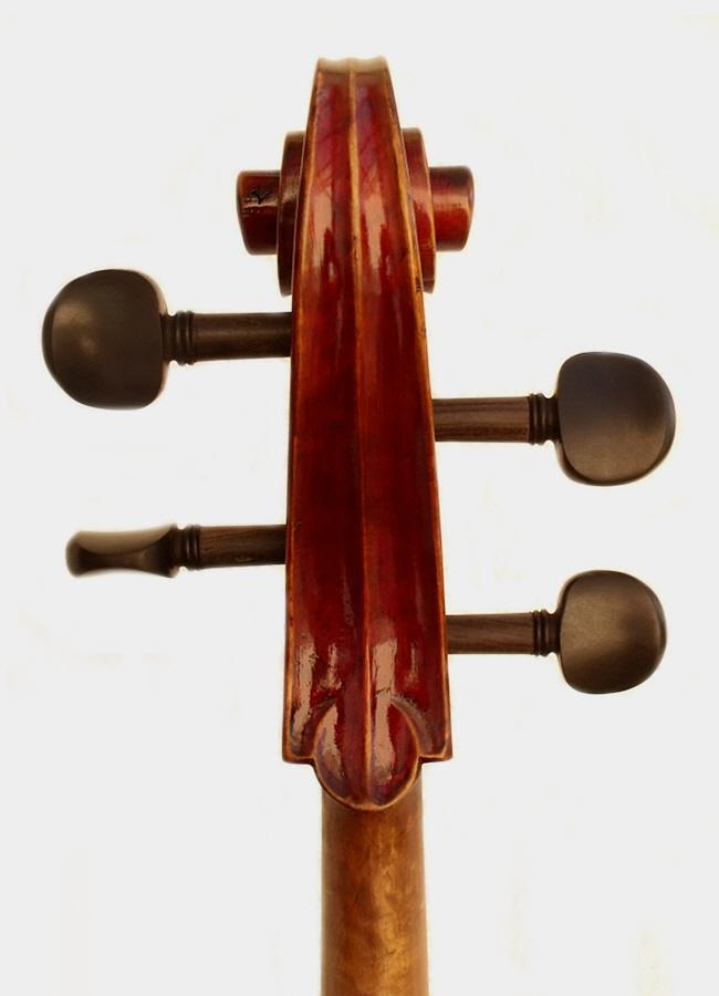 Violoncelle Airain 4/4 acoustique haute qualité facilités de paiement 3x 4x ou LOA sans frais