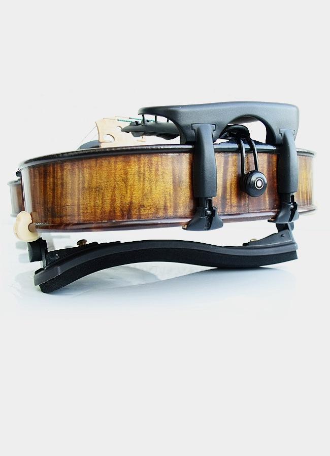 épaulière de violon confort prix Paloma Valeva