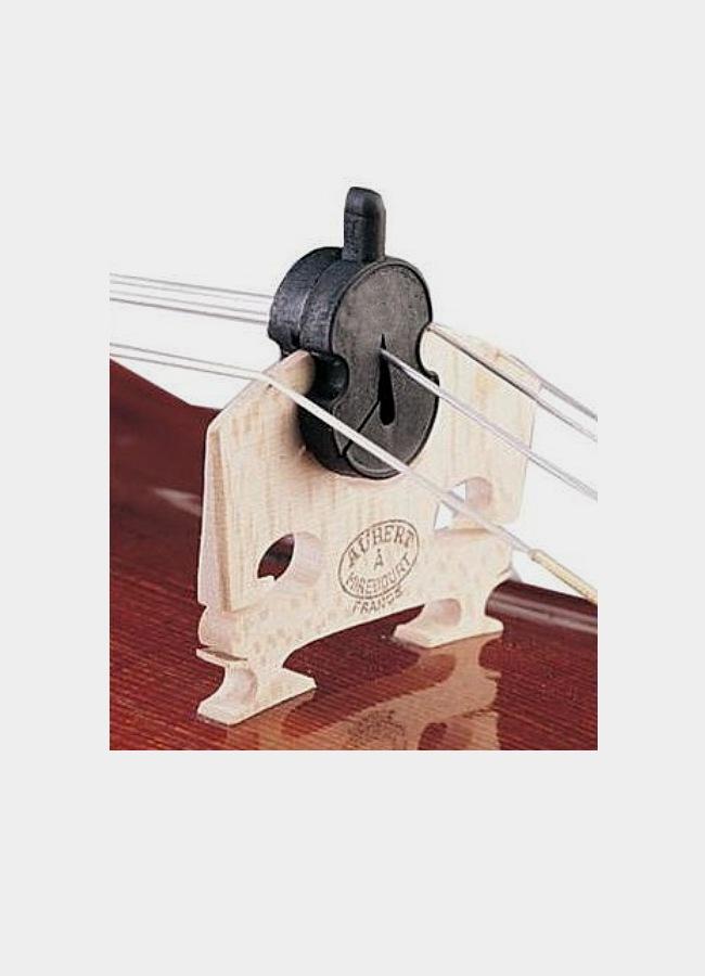 sourdine Tourte pour violon prix
