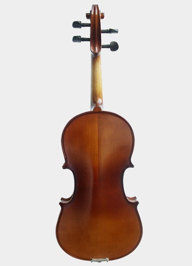Achat violon anfant