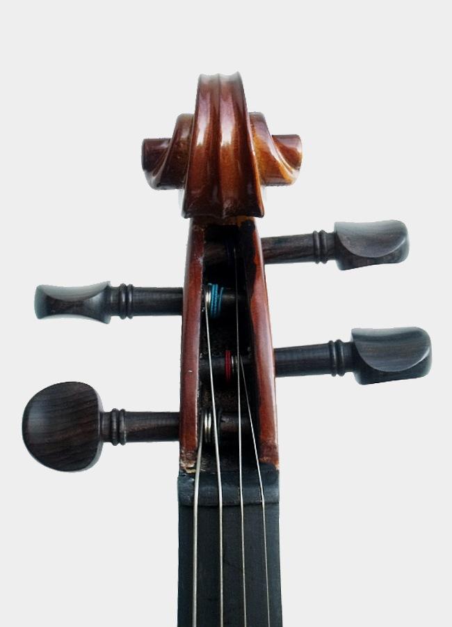 Achat violon enfant 8 ans