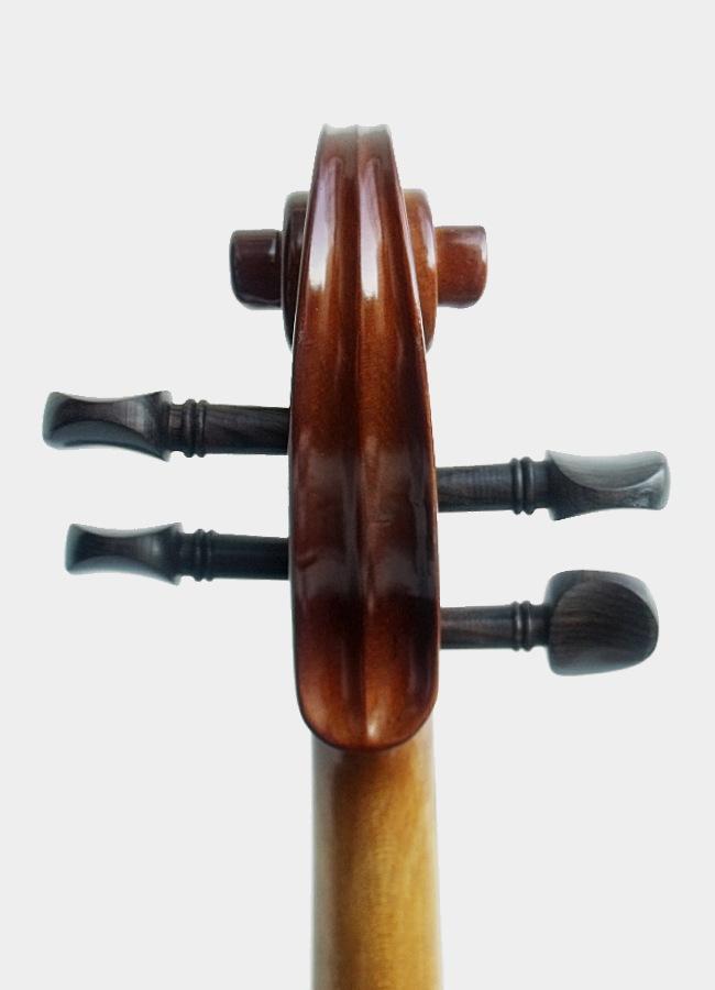 Acheter un violon pour enfant pour un enfant 6 ans