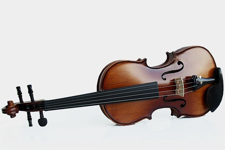 Violon Piccolo