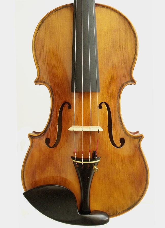 Prix violon Portnoff