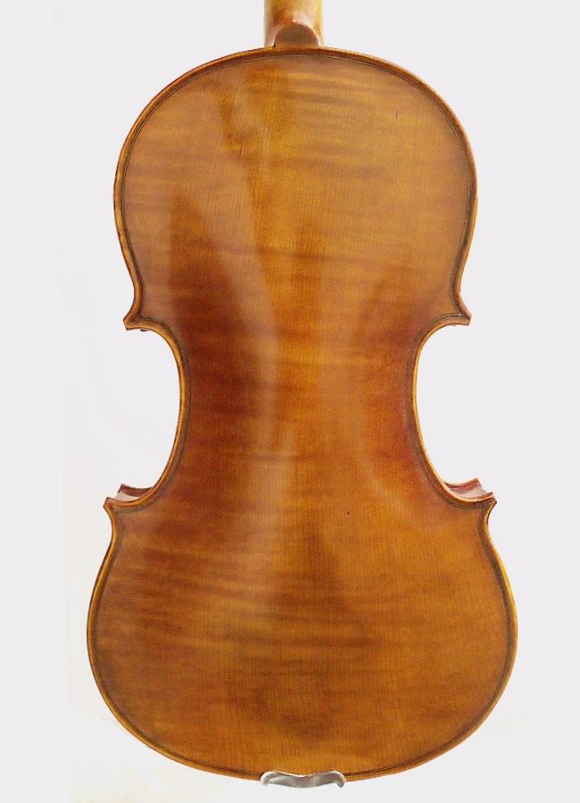 Prix d'un violon Portnoff