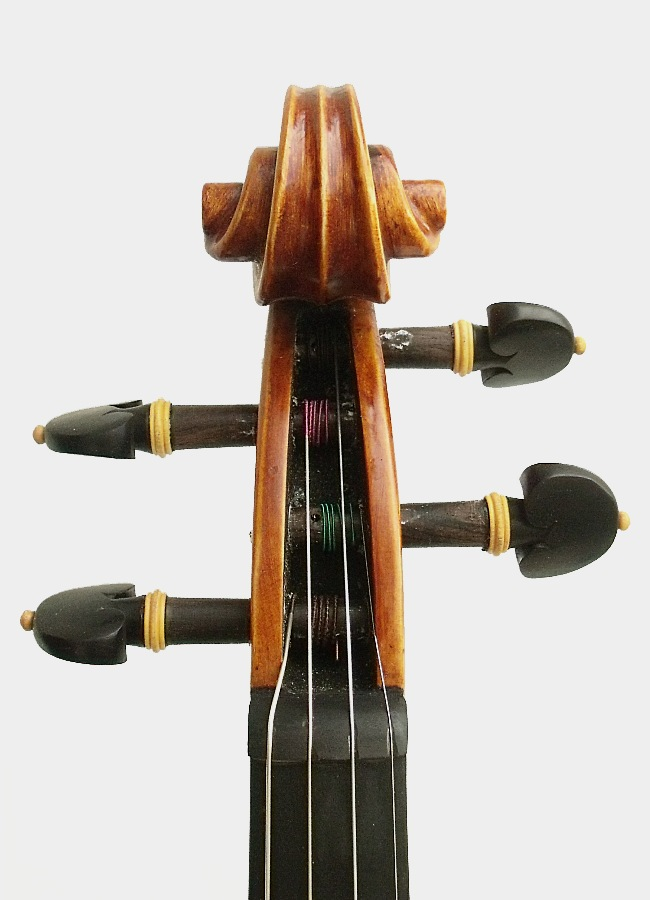 Achat violon Portnoff