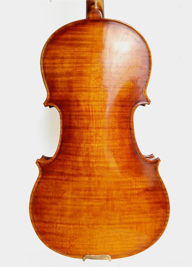 Violon Unique Paloma Valeva
