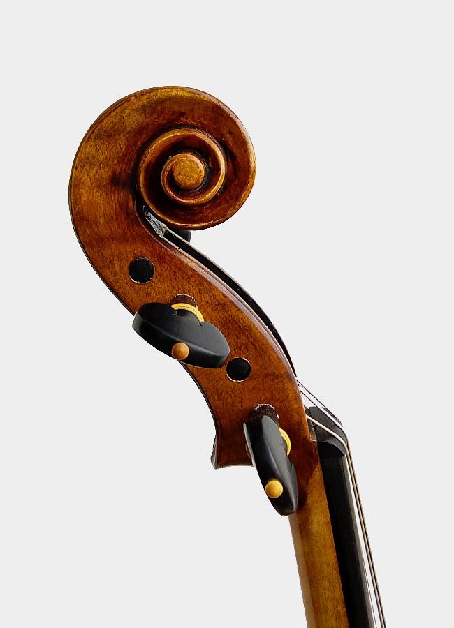 Violon 170