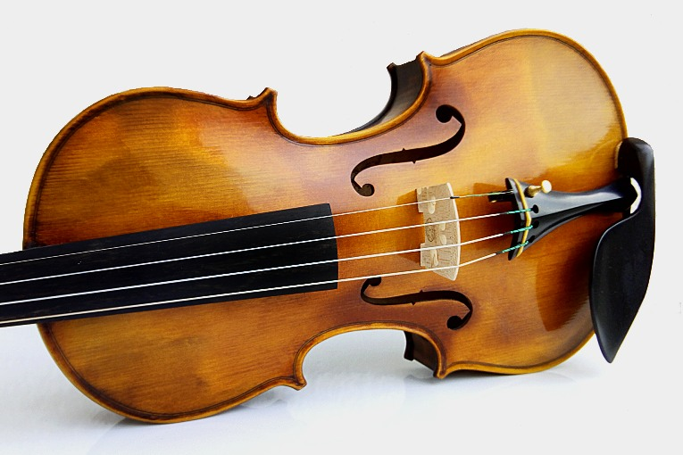 Violon 1700