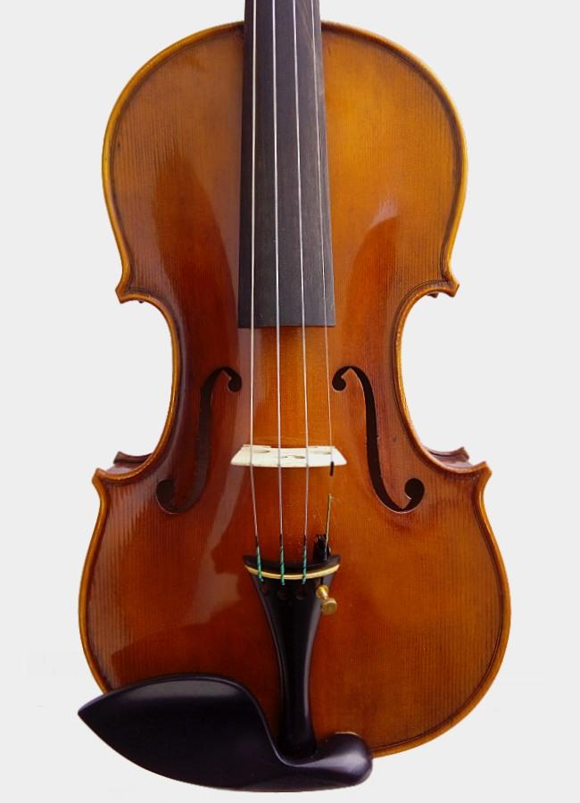 Violon Montjuzet