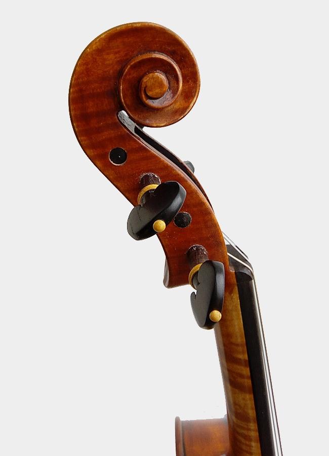 Vioon Montjuzet