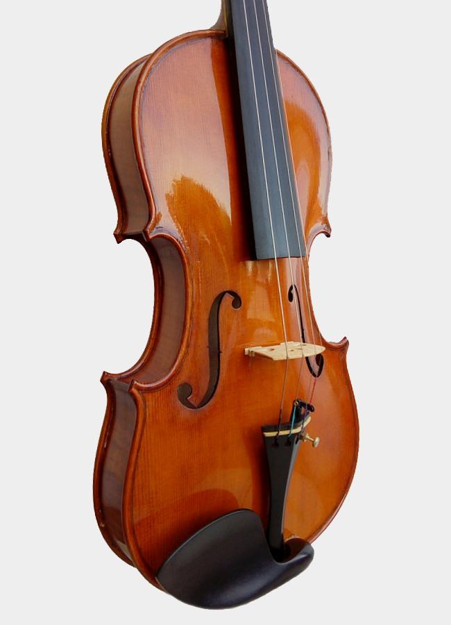 Violon prix luthier