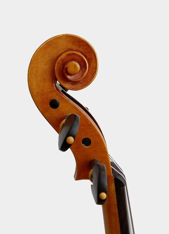 Violon de qualité