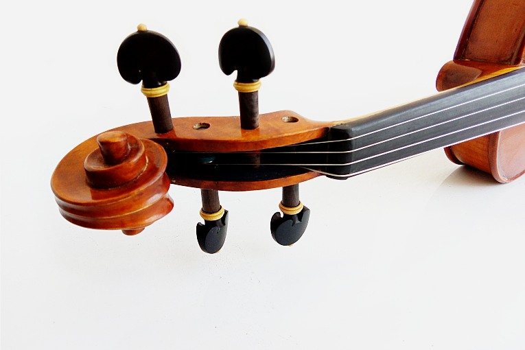 Violon Chevillard